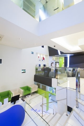 VIP Plastic Surgery Korea_42
